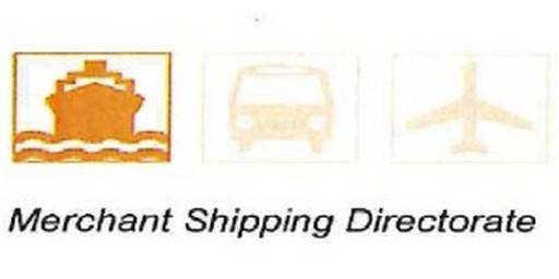 Merchant Shipping Directorate